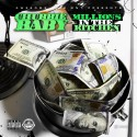 Chubbie Baby - Millions In The Kitchen mixtape cover art