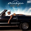 Chuck Inglish - Droptops mixtape cover art