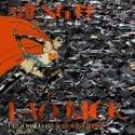 Chuck Upbeat - Lao Kick/Sheng It mixtape cover art