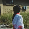 Church St. - English Ave/C. M. Alexander mixtape cover art