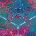 CloZinger - Sinking EP mixtape cover art