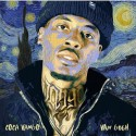 Coca Vango - Van Gogh mixtape cover art