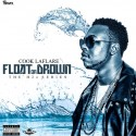 Cook Laflare - Float Or Drown (The H20 Series) mixtape cover art