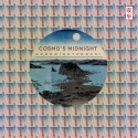 Cosmo's Midnight - Goodnight // Moshi mixtape cover art