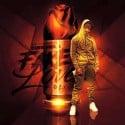 Cudi Mula - Fake Love mixtape cover art