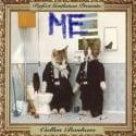 Cullen Bonham - Me mixtape cover art