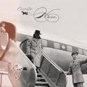 Curren$y - Here mixtape cover art