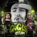 D De Niro & Roney B - G.G.S (Hosted By 3rdy Baby) mixtape cover art