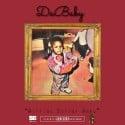 Da Baby - Billion Dollar Baby mixtape cover art