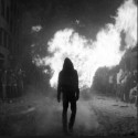 David Coresh - ELE (Everybodyloveeverybody) mixtape cover art