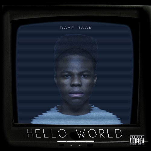Hello World: Hello World