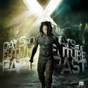 Days Of Future Past mixtape cover art