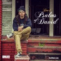 Dee-1 - Psalms Of David mixtape cover art