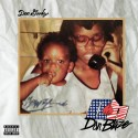Dee Goodz - Don Blaze mixtape cover art