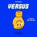 Deetranada - Versus