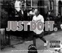 Dej Loaf - Just Do It mixtape cover art