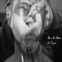 Deniro Farrar & Shady Blaze - Kill Or Be Killed (The Prequel) mixtape cover art