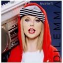 Dilemma - Taylor Swift Bootleg Pack mixtape cover art