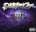 Dirty Turk - God Made Dirt mixtape cover art