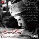 Dizzy Wright - Smoke Out Conversations mixtape cover art