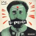 DJ Prince - Test My Sound mixtape cover art