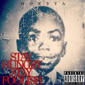 Doesya Smoke - Stay Hungry Stay Foolish mixtape cover art