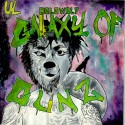 DoloWolf - Galaxy Of GunZ mixtape cover art