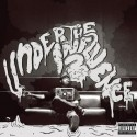 Domo Genesis - Under The Influence 2 mixtape cover art