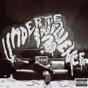 Domo Genesis - Under The Influence 2 mixtape cover art