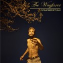 Don Christian - The Wayfarer mixtape cover art