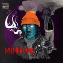 Drayco McCoy - MudBlood mixtape cover art