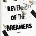 Dreamville - Revenge Of The Dreamers mixtape cover art
