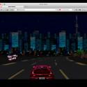 Drew Howard - 88Camino.com mixtape cover art