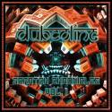DubCOliNG - Scratch Chronicles mixtape cover art