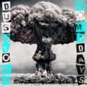 Dubstomp Wompday 62 mixtape cover art