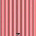 Dyme-A-Duzin - 2 Piece Tape mixtape cover art