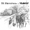 Ed Sheeran & Yelawolf - The Slumdon Bridge EP mixtape cover art