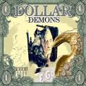 Ego - Dollar Demons mixtape cover art
