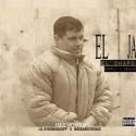 El Jae - El Chapo mixtape cover art