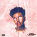 Entendre - I'm So Anonymous mixtape cover art