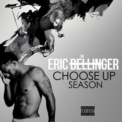 http://images.livemixtapes.com/artists/nodj/eric_bellinger-choose_up_season/cover.jpg
