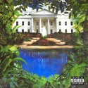 Eric Bellinger - Eric B 4 President (Term 2) mixtape cover art