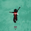 Eric Bellinger - Eventually mixtape cover art