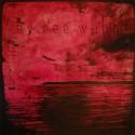 Ev Ree Wuhn - Ev Ree Wuhn EP mixtape cover art