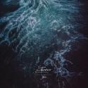 Evence - You EP mixtape cover art