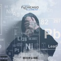 F5Chicago - 5th Element mixtape cover art