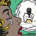 Fabolous - Summer Time Shootout mixtape cover art