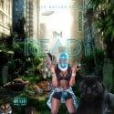 Famatta - I'm Ready mixtape cover art
