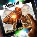 FameLife Hitta - FameLife Hitta mixtape cover art