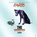 Fario - The Underdog mixtape cover art